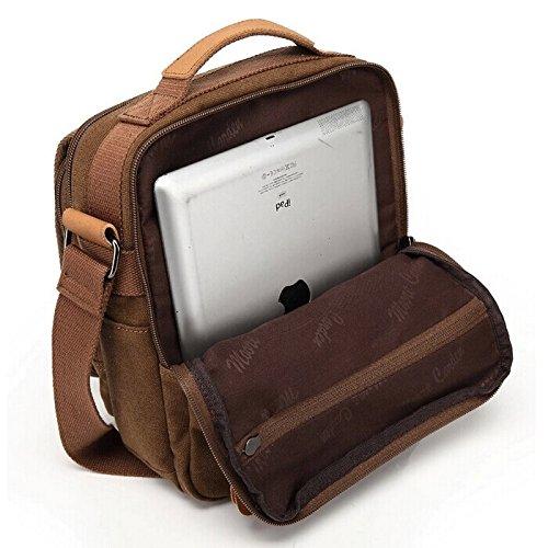9c20afd034 Ibagbar sholder bag back open. Ibagbar shoulder bag
