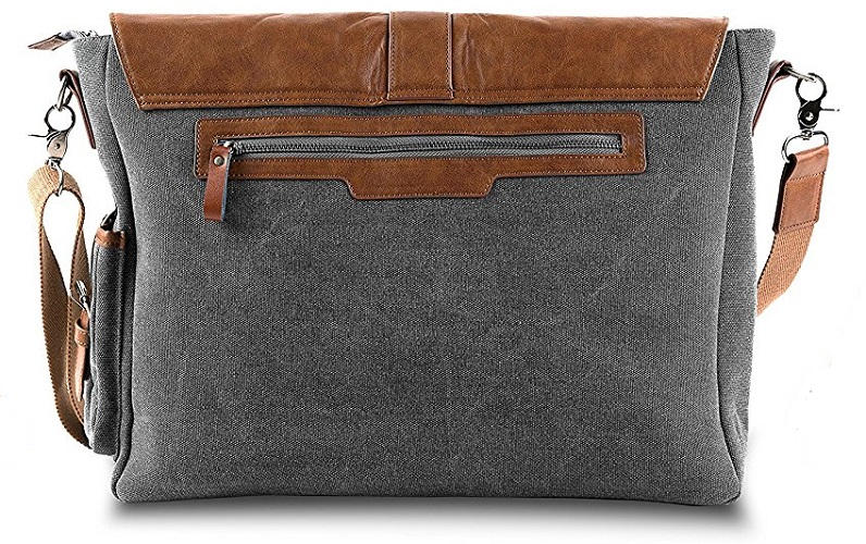 Vetelli laptop shoulder bag back c6e906a30e7ca