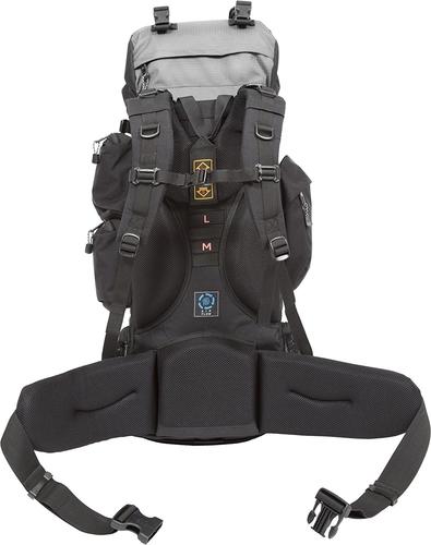 0bd0ad9576 Teton Sports Explorer 4000 Review