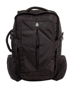 Tortuga Backpack Front