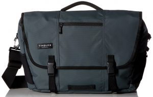 Timbuk2 Commute Surplus