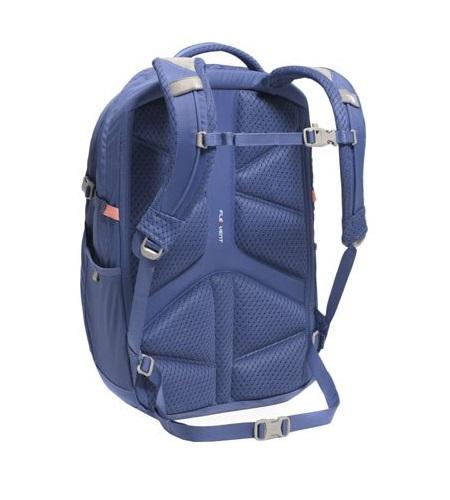 17c81e07b6 North Face Borealis Backpack Review
