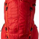 Arc'teryx Altra 65L Red