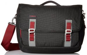 Timbuk2 Command Red Devil