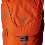 Osprey FlapJack Orange