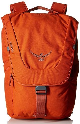 a372c1f509 Osprey Flapjack Laptop Backpack Review Feedthehabit Com Osprey Flap Jack  Courier Bag 00120671 9999 1 Thumbnail