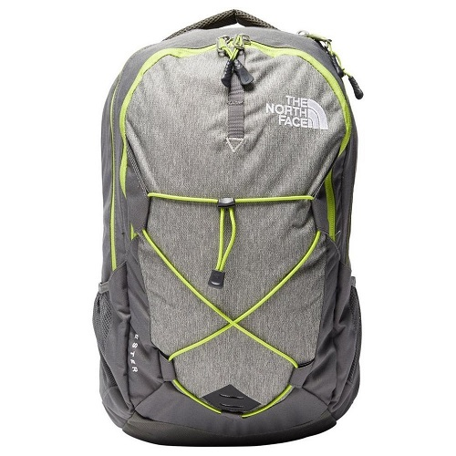 19fa8956a North Face Jester Backpack Review | Travel Gear Addict