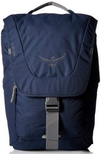 Osprey FlapJack Blue
